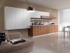 italian-kitchen 011
