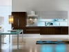 italian-kitchen-006