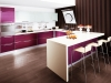 italian-kitchen 015