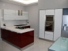 italian-kitchen 003