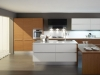 italian-kitchen 012