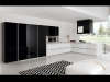 italian-kitchen 010