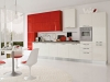 italian-kitchen 004