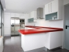 italian-kitchen 018