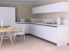 italian-kitchen 008