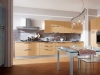italian-kitchen 013