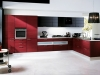 italian-kitchen 005