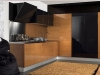 ultra-modern-kitchen-designs-001