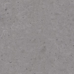 noble_concrete_grey